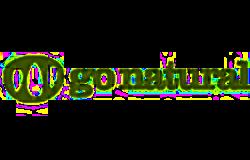 go-natural-logo