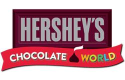 hersheys-logo-1