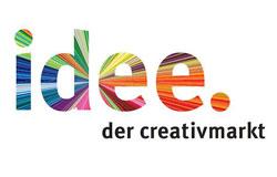 Idee Creativmarkt
