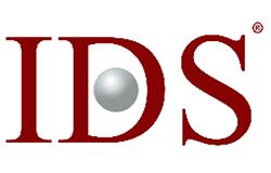 IDS de Centroamerica, S.A. de C.V. El Salvador