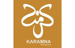 karamna-logo