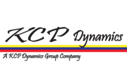 KCP Dynamics Group