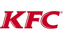 KFC Bulgaria
