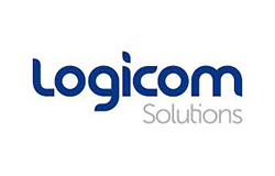 Logicom Solutions Ltd.