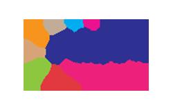 logo-RIMCO-copy