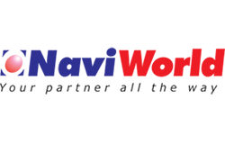 NaviWorld Vietnam Ltd.