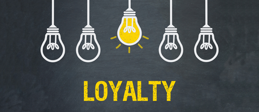 Making loyalty work: why you should focus on emotionally loyal customers