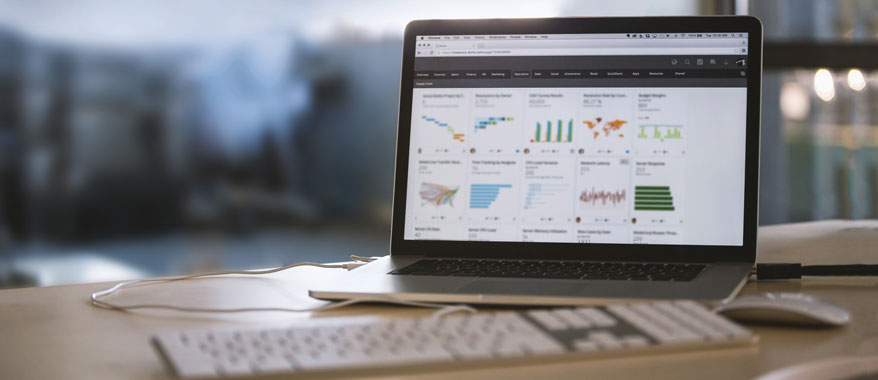 When is the right time to implement Business Intelligence and analytics software?