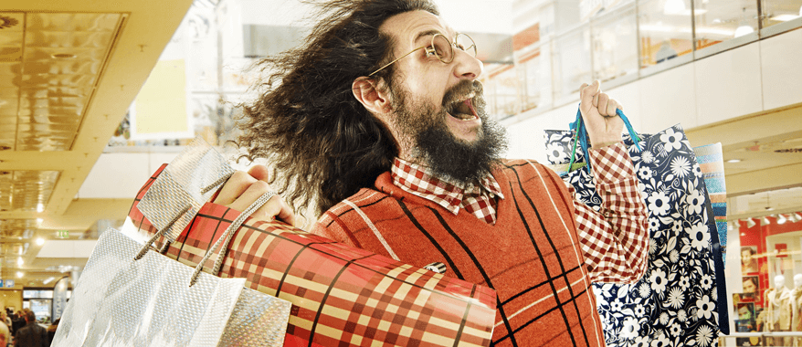 3 key last-minute preps for a successful Black Friday