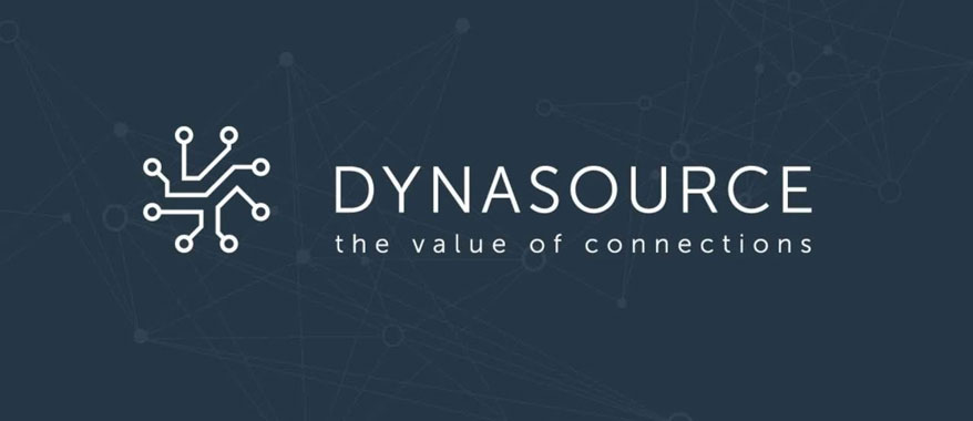 Dynasource: our chosen solution for partner-to-partner collaboration