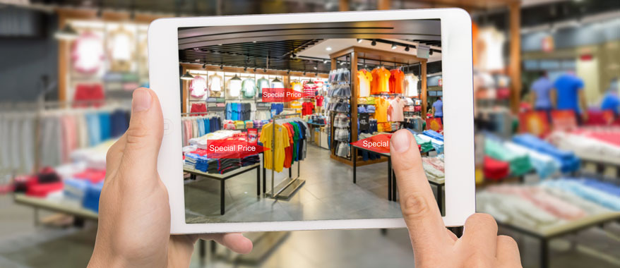 The retail of tomorrow is here: 5 trends you must be ready for, now