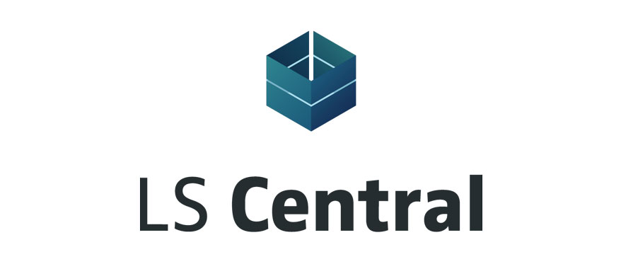 Introducing LS Central, the name of LS Nav on Microsoft Dynamics 365 Business Central