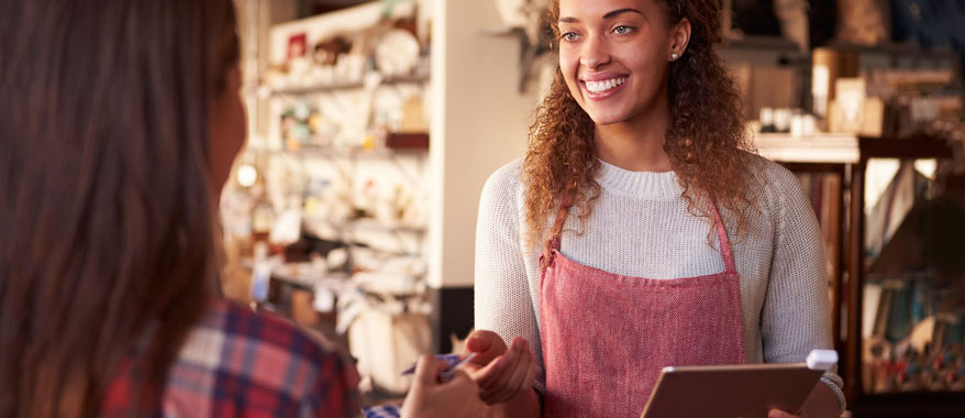 12 pros and cons of online, cloud-based POS systems