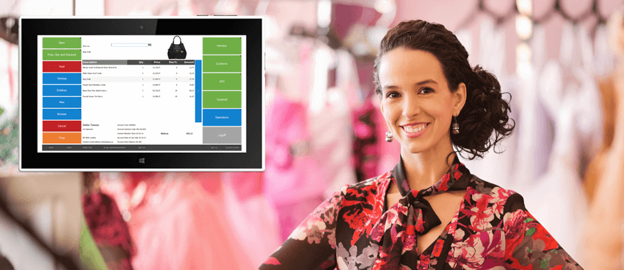 Cloud-based software solution for fashion retailers unveiled