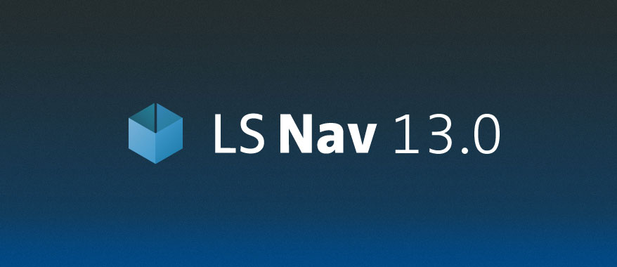 Meet LS Nav on Business Central: replenishment tools, control in the kitchen, and the LS Nav POS