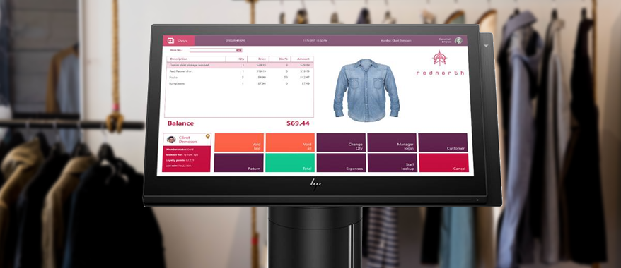 Clienteling: what it is, and why you need it on your retail POS
