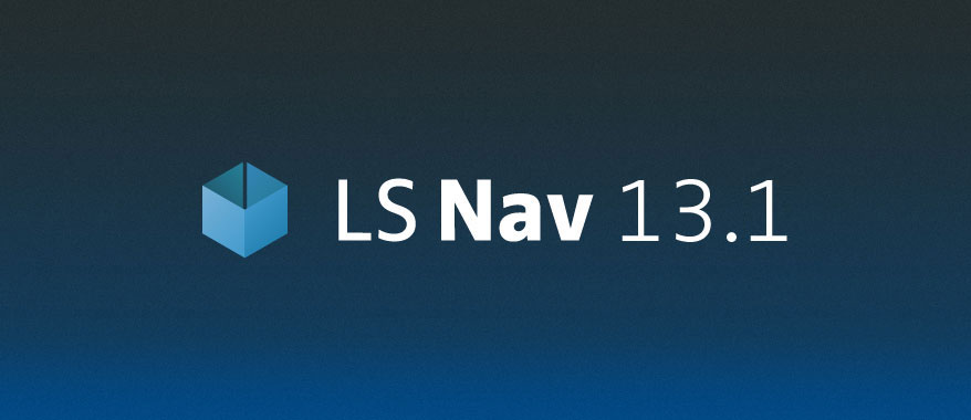 LS Nav 13.01: simplified data maintenance, more options at the clienteling POS, better control over KDS printers