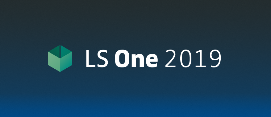 LS One 2019: better inventory and BI tools, now integrated to SAP Business One