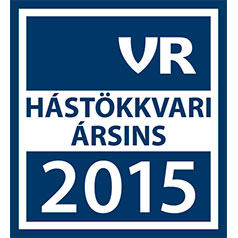 LS Retail Awarded by VR Labor Union