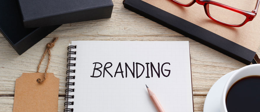 How to make your brand successful in 7 easy steps