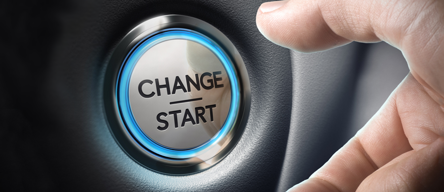 How to adapt to the 5 biggest changes in retail