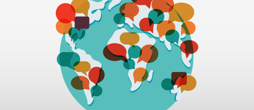 5 important points to consider when expanding your brand into multiple countries