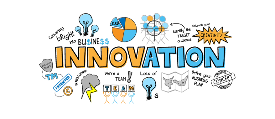 5 innovative brands that are revolutionizing retail
