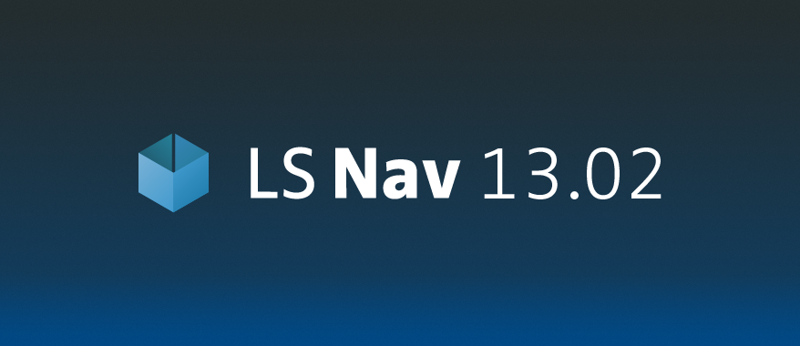 LS Nav on Business Central 13.02: improved replenishment and quicker startup of the Hardware Station