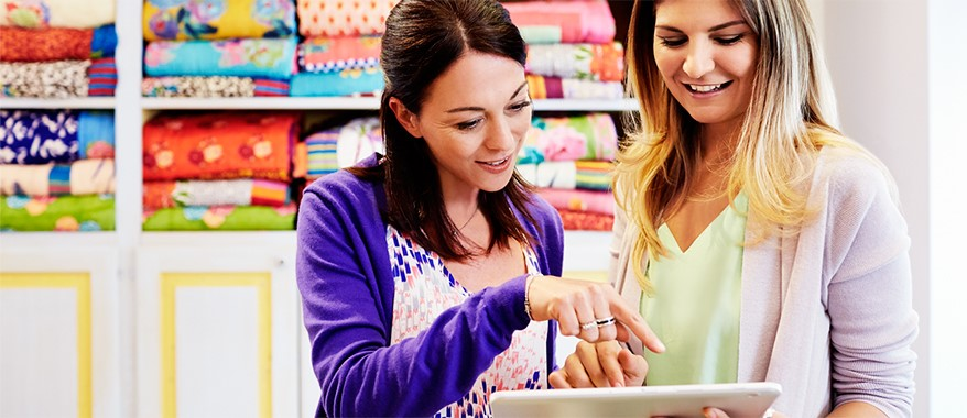 Personalisation for fashion retailers: a valuable marketing strategy or a gimmicky marketing ploy?