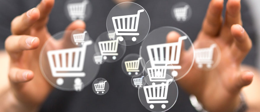 5 customer demands you can easily satisfy with the right retail technology