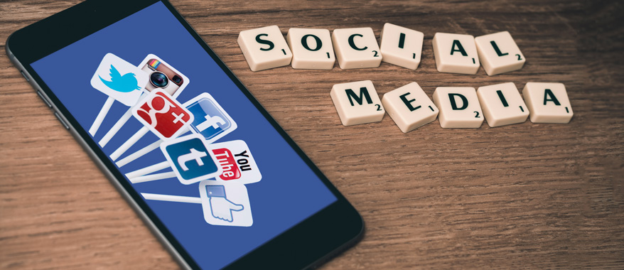 4 retailer fails at social media and what we can learn from them