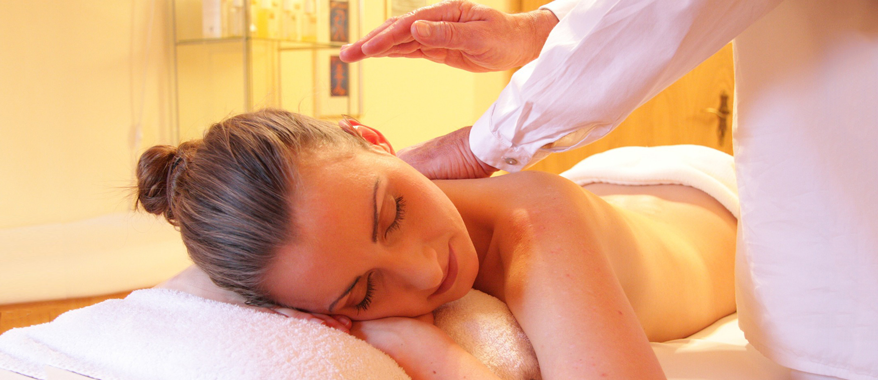 5 ways to improve guest experience in your spa, wellness center or salon