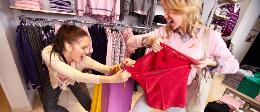 Organize a successful sale: 5 lessons from Black Friday