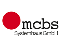 mcbs Systemhaus GmbH