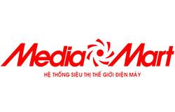 media-mart-vietnam