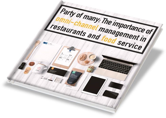omni-channel-for-restaurant-and-food-service-thumb
