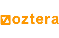 Oztera