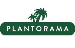 plantorama_logo-2015