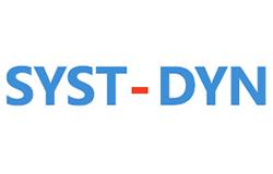 RCL SYST DYN d.o.o.
