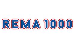 rema-1000-logo