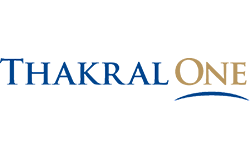 Thakral One