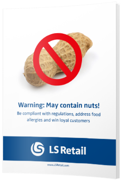 warning-may-contain-nuts_cover