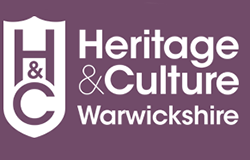 warwick-museum-logo_-1