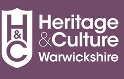 warwick-museum-logo_