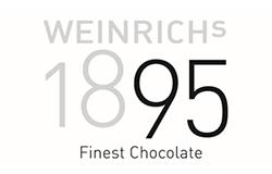 weinrich-logo