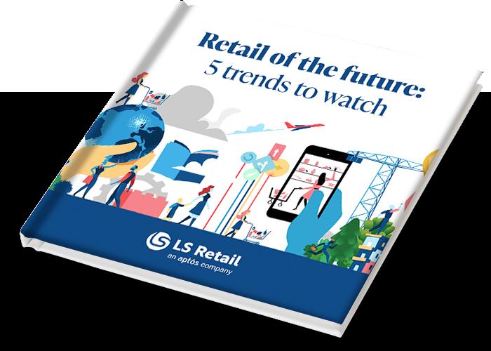 LS-Retail-Fashion-Trends-2017-thumb-2-3
