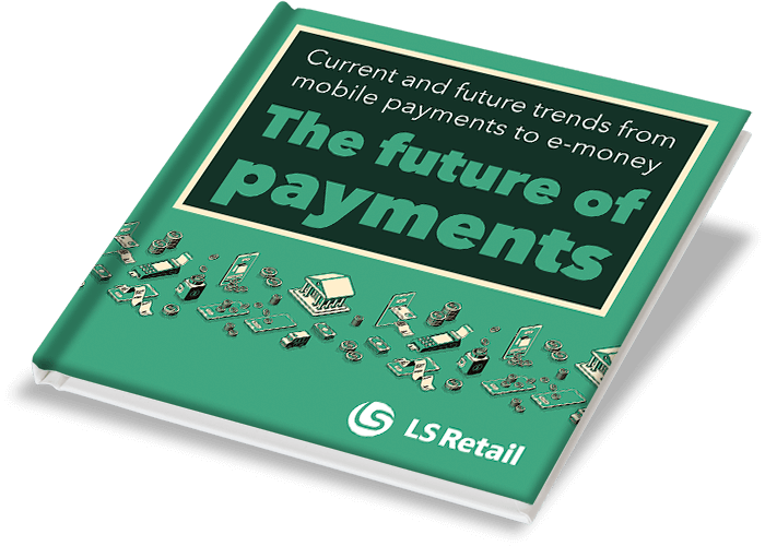 The future of payments - WP thumb