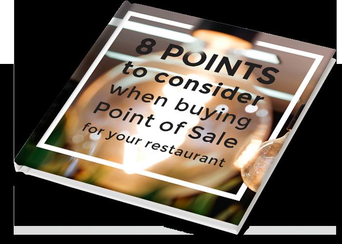 hospitality-POS - WP thumb