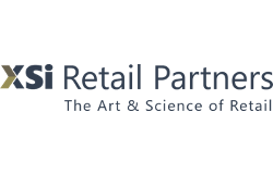 XSI Retail Partners