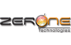 Zerone Technologies Wll